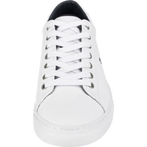 tommy-hilfiger-essential-leather-sneaker2