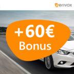 verivox-kfz-versicherungswechsel-60-euro-gutschein-thumb