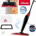 vileda-dampfreiniger-steam-xxl-dampfbesen-hartboden-teppich-dampf-wisch-mop-40cm_6181