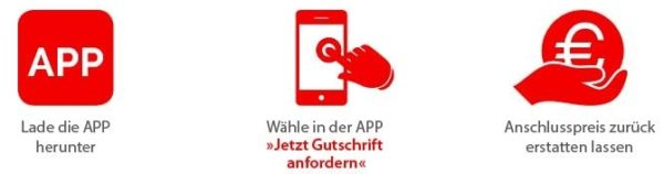 vodafone-app-anschlussgebuehren-erstattung