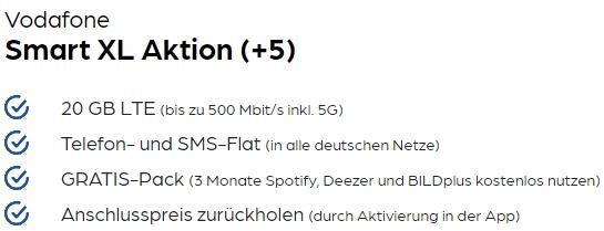 vodafone-smart-xl-aktion-tarif