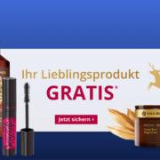 *KNALLER* Yves Rocher: 1 Produkt im Warenkorb GRATIS (z.B. 35€ Parfüm) (MBW 10€) (ab 20€ VSK-Frei)