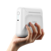 Selpic S1 Handdrucker für 117,08€ (statt 199€)