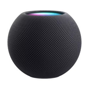 apple-homepod-mini-lautsprecher