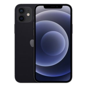 apple-iphone-12-schwarz