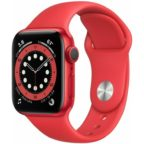 apple-watch-series-6-product-red