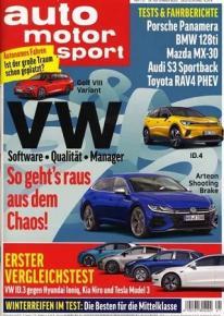 auto-motor-sport-zeitschrift