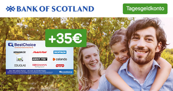 bank-of-scotland-tagesgeld-35-euro-bonus-banner