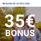 bank-of-scotland-tagesgeld-35-euro-bonus-thumb
