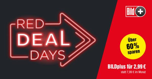 bildplus-red-deal-days-banner