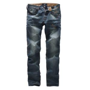 black-pete-jeans