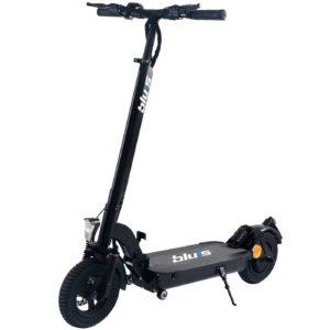 blu-s-stalker-xt950-e-scooter