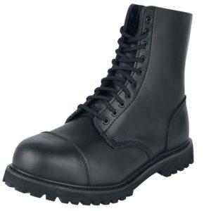brandit-phantom-boots