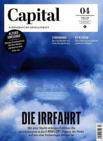 capital-zeitschrift