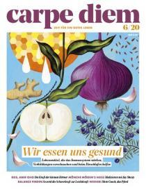 carpe-diem-zeitschrift