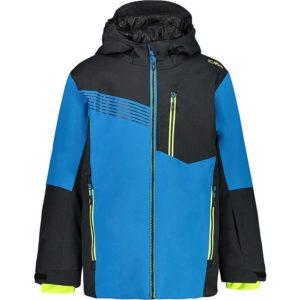 cmp-skijacke-kinder