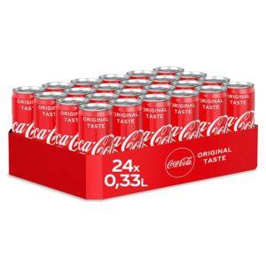 coca-cola-dose-packung