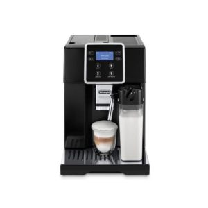 delonghi-esam-kaffeevollautomat