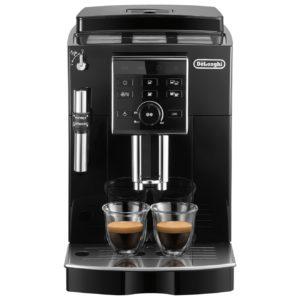 delonghi-kaffeevollautomat