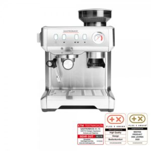 design-espresso-advanced-barista
