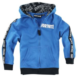 fortnite-kapuzenjacke