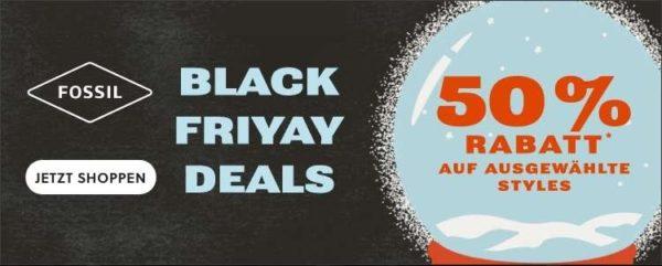 fossil-black-friyay-deals-50-prozent-rabatt-banner