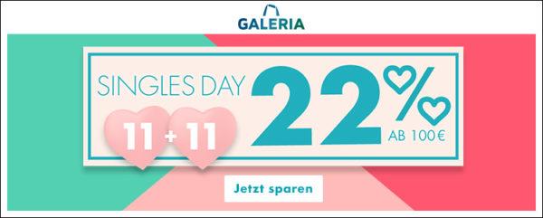 galeria-singles-day-banner