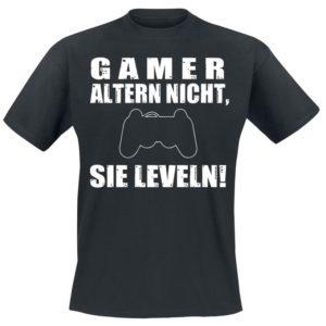 gamer-altern-nicht-sie-leveln-t-shirt