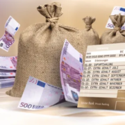 1 GRATIS Coin bei Gewinnarena - 80.000€ Extragehalt + VW California Beach gewinnen!