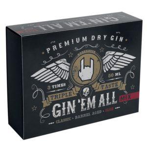 gin-box-em-all-by-emp