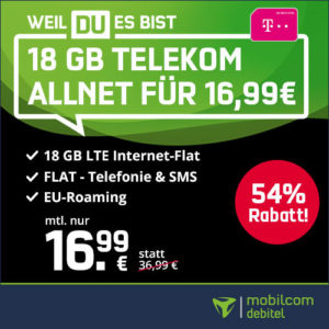 green-lte-18-gb-tarif-telekom-thumb