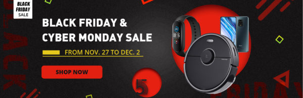 gshopper-black-friday-cyber-monday-sale