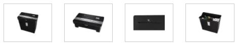 hama-premium-x8cd-aktenvernichter-bilder