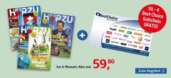 hobby-freizeit-tv-hoerzu-zeitschrift-bestchoice-gutschein-banner