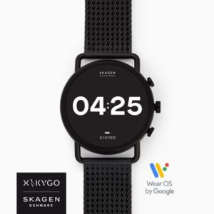 hr-falster-3-x-smartwatch