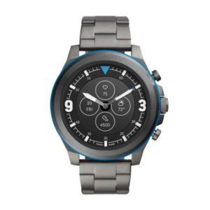 hr-latitude-hybrid-smartwatch