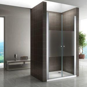 i-flair-duschtuer
