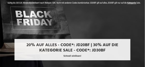 jeans-direct-black-week-banner