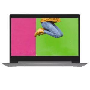 lenovo-ideapad-1-laptop-1