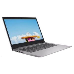 lenovo-ideapad-1-laptop-2