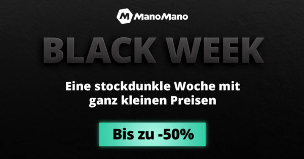 manomano-black-week-banner