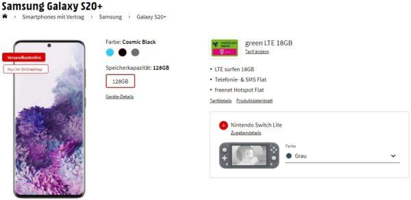 mediamarkt-tarifwelt-galaxy-20-switch