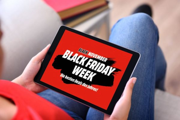 mediamarkt_startet_black_friday_week_mit_sensationellen_preiskrachern_low_quality