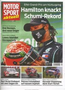 motorsport-aktuell-zeitschrift