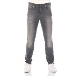 mustang-jeans-vegas