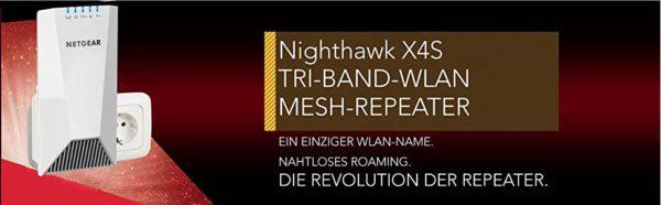 netgear-nighthawk-x4-banner