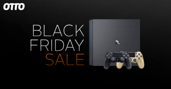 otto-black-friday-sale-sony-playstation-banner