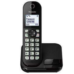 panasonic-telefon