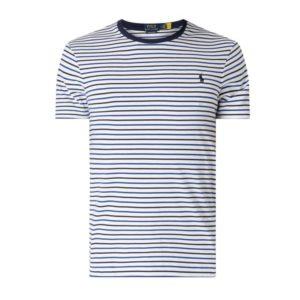 polo-ralph-lauren-custom-slim-fit-t-shirt-mit-streifenmuster