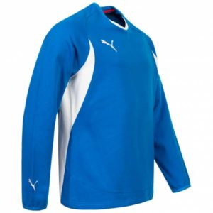puma-trainings-sweatshirt1